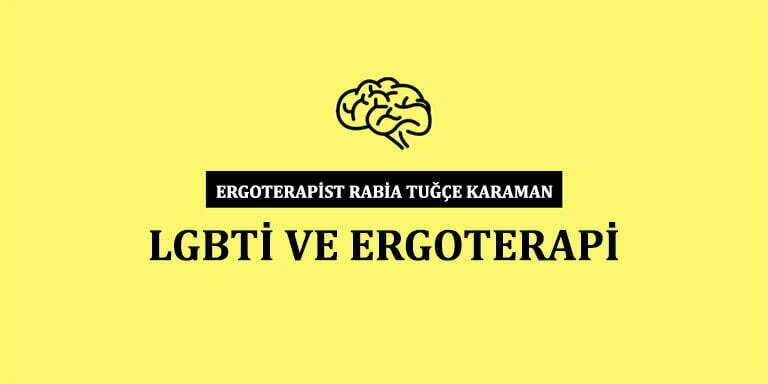 ergoterapi[1]