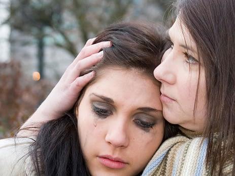 bipolar bozukluk nedenleri ve tedavisi[1]