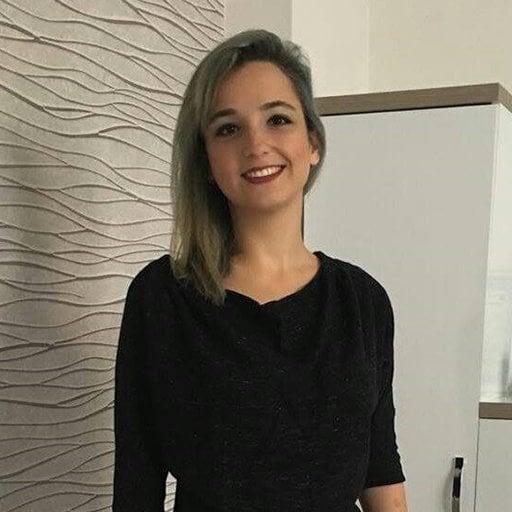 Merve Yavuz