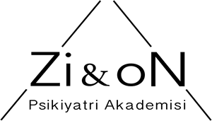 Zi&On Psikiyatri Akademisi, İstanbul